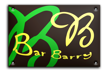 cropped-logo-web_barbarry-1.png