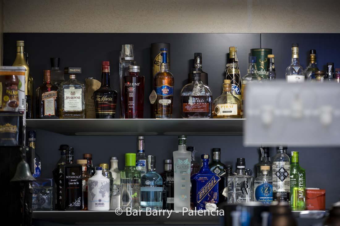 terraza-barbarry-palencia-01