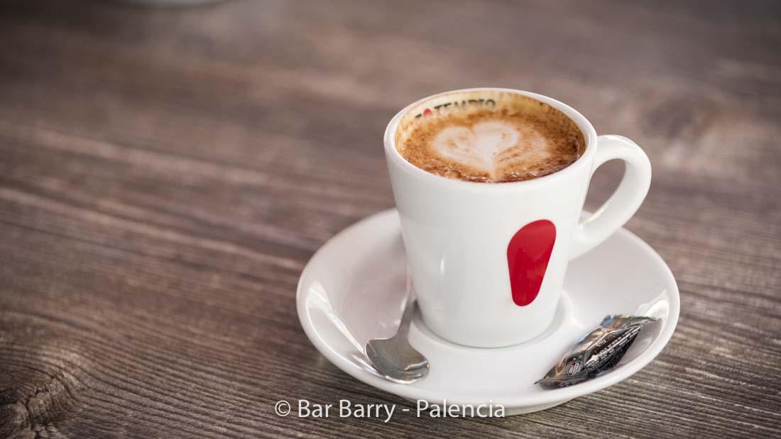 terraza-barbarry-palencia-04